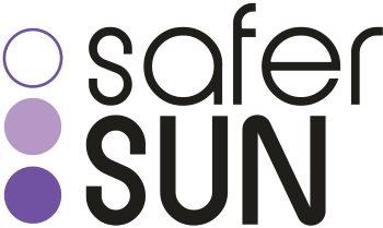 Safer Sun